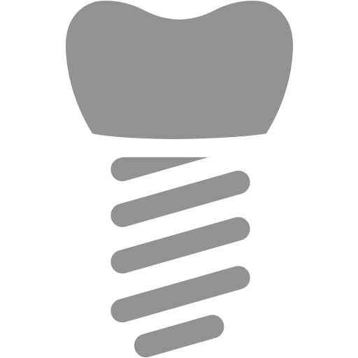 Maip. Tu Clínica Dental en el centro de Zaragoza