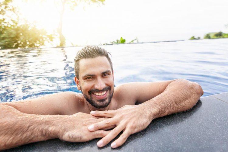 Consejos para cuidar los dientes en vacaciones