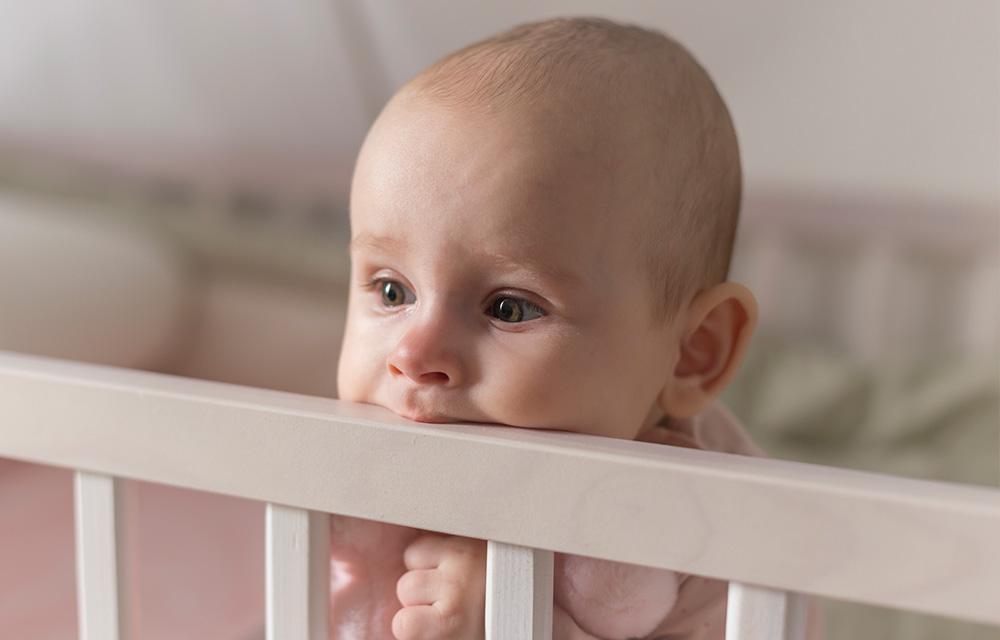 Qué debo hacer si mi hijo se rompe un diente