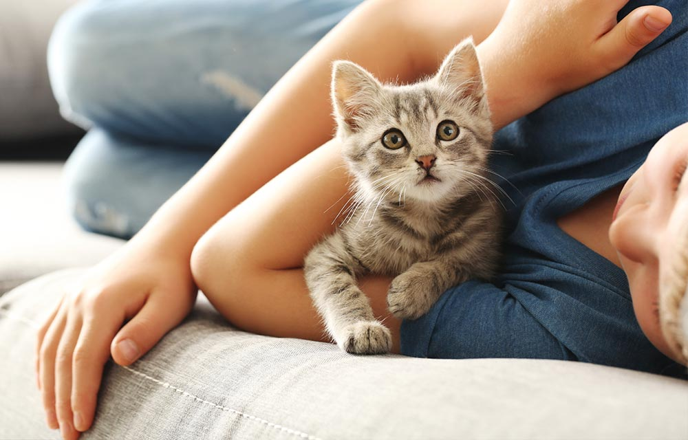 ¡¡Estoy in love con mi mascota!!