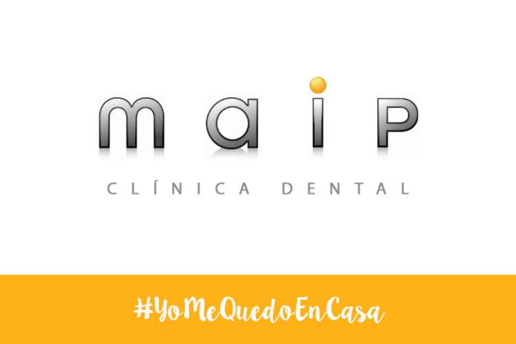 Urgencias dentales en Zaragoza